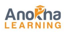 Anokha Learning