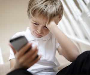 Cyberbullying-prevention-resources