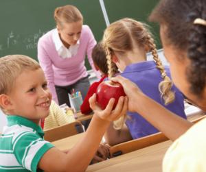 bullying-prevention-strategies