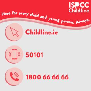 contact-childline
