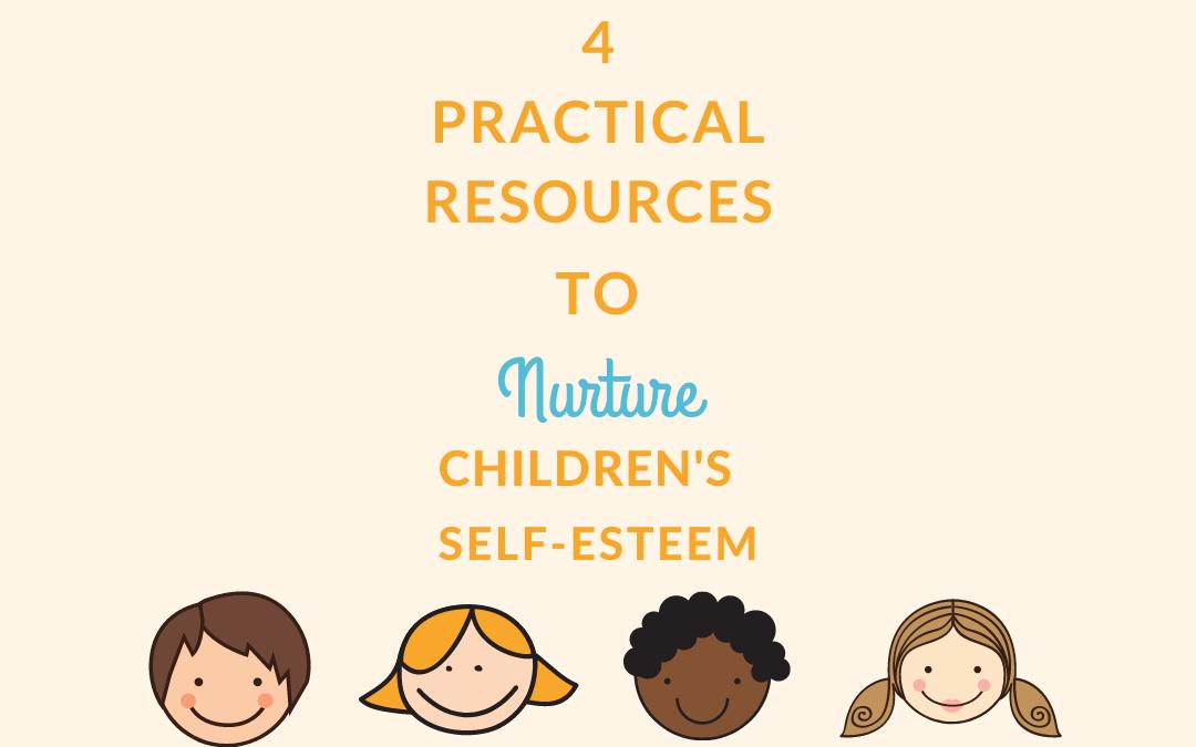 self-esteem-children