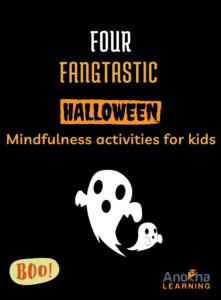Halloween-mindfulness-activities-for-kids
