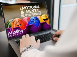 Mental Health Fitness Course