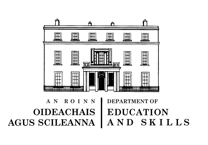 department-of-education-and-skills