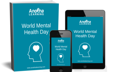 World Mental Health Day Free Download