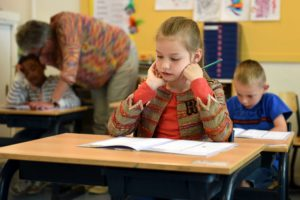 wellbeing-schools